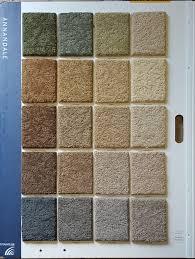 Lomax Carpet And Tile Exton Pa by Rug U0026 Carpet Tile Lomax Carpet And Tile Montgomeryville Rug