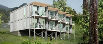 100 Building A Container Home MultiFamily Shipping S In Oregon Relevant S