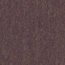 Mohawk Carpet Tiles Aladdin by Berber Carpet Sale U0026 Installed Tile Installation Pinterest
