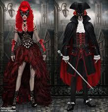 Halloween Wars Wiki by Image The Gothic Masquerade Set Jpeg Vampire Wars Wiki