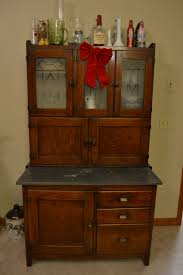 What Is My Hoosier Cabinet Worth by Our Neck Of The Woods 2012