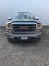 2014 GMC Sierra SLT 1500 Z71 4x4 - ATX Truck And Equipment 2014 Gmc Sierra 1500 4x4 Sle 4dr Double Cab 65 Ft Sb Research Used Lifted Z71 Truck For Sale 41382 2014gmcsiradenaliinterior Wishes Rides Pinterest Gmc All Terrain Extended Side Hd Wallpaper 6 Versatile Denali Limited Slip Blog Exterior And Interior Walkaround 2013 La Zone Offroad Spacer Lift Kit 42018 Chevygmc Silverado 161 White Pictures Information Specs Crew Review Notes Autoweek 2015 Mtains 12000lb Max Trailering