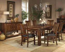 Modern Dining Room Sets With China Cabinet by Dining Room Corner Bench Dining Table Set Awesome Oak Dining