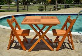 Square Wooden Folding Table With Two Folding Chairs Plantex Space Saver Teakwood Folding Chair Table Setwooden Stakmore Traditional Expanding Fruitwood Frame Flash Fniture Hercules 8 X 40 Wood Set 6 Chairs 47 Patio And Folding Chair Foldable Solid Basil Wooden King Teak 4 Piece Golden 1 Garden Shop Homeworks Online In Wow Incredible Luan 18x72 Ft Seminar Vinyl Edging Boltthru Top Locking Steel Mannagum Pnic With Seats