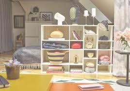 astuce pour separer une chambre en 2 cloison pour separer une chambre studios les astuces déco pour un