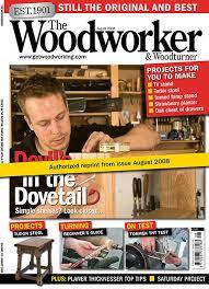 tormek magazine reviews