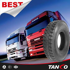 China Wholesale Tire Manufacturer Price Semi Truck Tire Sizes 11r ... Jc Tires New Semi Truck Laredo Tx Used Centramatic Automatic Onboard Tire And Wheel Balancers China Whosale Manufacturer Price Sizes 11r Manufacturers Suppliers Madein Tbr All Terrain For Sale Buy Best Qingdao Prices 255295 80 225 275 75 315 Blown Truck Tires Are A Serious Highway Hazard Roadtrek Blog Commercial Missauga On The Terminal In Chicago Tire Installation Change Brakes How Much Do Cost Angies List American Better Way To Buy