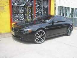 Rims And Tires, Car Audio, Mobile Video, Window Tinting, Car Alarms ... Window Tint Classic Trucks Hot Rod Network Tting Service For And Suvs Automotive Window Ting Getting Your Options Agd Auto Glass Co Street Art Truck Accsories Vehicle Wrap Graphics Car Salisbury Advanced In El Paso Tx Universal Cool Shades Photos Flores Tires Home Facebook