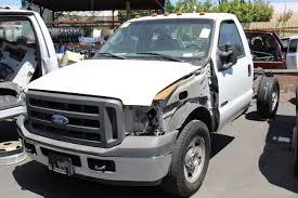 2005 Ford F-350 Super Duty Pickup Truck 6.0L | Subway Truck Parts ... 2015 Ford Fseries Super Duty First Look Automobile Magazine 15 Offroad Parts 2017 Toyota Trd Pro Used Truck Best Resource F250 Oem Accsories Waldorf 2018 Ford Oem Of New F 350 Srw Rio Grande Calmont Leasing Ltd Heavy Trucks Medium Duty Light Dodge Just Added Kelderman Alpha Series Grille For The Guys And Tractor 2003 Sacramento Subway Lego F150 Set Needs Votes To Make It Production Welcome Collis Inc Reportedly Delayed Due Shortage
