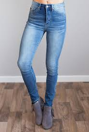 best 25 high rise jeans ideas on pinterest dark blue jeans