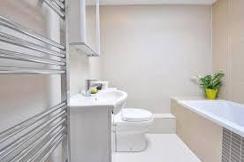 blog archives nufinishpro bathtub countertop sink refinishing