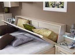schlafzimmer komplett set 5 teilig polar günstig