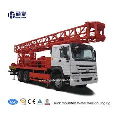 China Latest Product Hfc-400 Truck-Mounted Water Well Drilling Rig ... Water Well Drilling Whitehorse Cathay Rources Submersible Pump Well Drilling Rig Lorry Png Hawkes Light Truck Mounted Rig Borehole Wartec 40 Dando Intertional Orient Ohio Bapst Jkcs300 Buy The Blue Mountains Digital Archive Mrs Levi Dobson With Home Mineral Exploration Coring Dak Service Faqs About Wells Partridge Boom Truckgreenwood Scrodgers