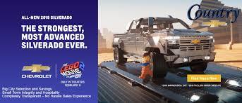 100 Chevy Stepside Truck For Sale Country Chevrolet In Warrenton Manassas Gainesville Dealer