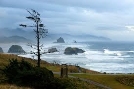 100 Coastal Wenatchee Northwest Winter Vacation Planning