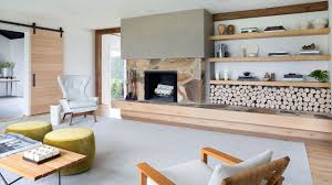 100 Modern Furniture Design Photos The Way To Do Rustic Mansion Global