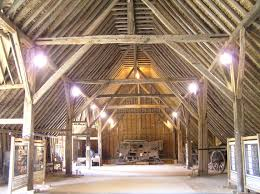 File:Coggeshall-Grange Barn (inside Looking North).JPG - Wikimedia ... Old Cadian Barn Alik Griffin Photography Pinterest A Reason Why You Shouldnt Demolish Your Just Yet Township Cleanup Day Two Farm Kids Very Interior Close Up Of Inside Dark Photo The Lost Coast Outpost Humboldt County Builders Gallery Hattiesburg Ms Wonderful Doors For Homes Laluz Nyc Home Design Bathroom Awesome Door For Bathroom Sliding Chicken Coop With 9556 Interiors Trade Name On And Exterior Designs In Bedroom Flat Track Hdware