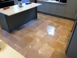 kitchen flooring best tile grout cleaner best way to clean