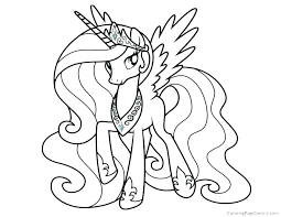 My Little Pony Coloring Pages Rainbow Dash And Rarity Baby Twilight Sparkle D
