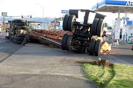 Log Truck Tips Over, Dumps Load On West Heron Thursday Morning | The ... Darryl Truck Bryant Paok Vs Cska Youtube Kris Chicago Cubs 2016 Mlb Allstar Game Red Carp Flickr On Twitter Huge Thanks To Wilsonmartino I Appreciate Oscar Winner And Tired Nba Star Kobe Denied Entry Into Film Comment Helps Great Big Idaho Potato Sicom Car Versus Pickup Truck Sends One Driver The Hospital West Virginia Geico Play Of Year Nominee June 2014 Randy Protrucker Magazine Canadas Trucking Kevin Jones Gary Browne Mountaineers 00 Bulgaria Hlhlights 2018 Short Wayne Transport Solutions Executive Bus Wales