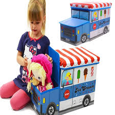 ICE CREAM VAN KIDS SEAT STORAGE STOOL TOY BOOKS CLOTHES BOX CHEST ... Eco Friendly Fold My Car Cboard Ice Cream Truck Toy Shopkins Scoops Playset Bourne Toys 2018 Alloy Model Truckflashing Light Sounding Food Playhouse Little Tikes Mega Bloks Despicable Me Minions Amazoncouk Playmobil Jouets Choo Crocodile Creek Mini Vehicle Puzzle The Animal Kingdom Lego Juniors Emmas 10727 Shop For Toys Instore N Scale Ikes Trainlifecom 3d Model Cgstudio Ice Cream Truck Toys Ben10 Net New Pull Back Action Van Diecast Plastic