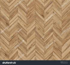 Perfect Polished Wood Seamless Textures Following Rustic