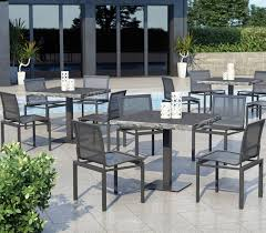metal outdoor patio furniture homecrest outdoor living