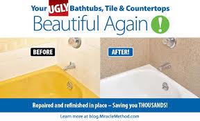Bathtub Refinishing Training In Canada by Bathtub Refinishing Countertop Refinishing And Ceramic Tile