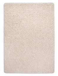 teppich 100x150 test vergleich 2021 7 beste teppiche