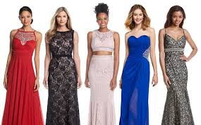BonTon: Women's Formal Dresses ONLY $29.97 Shipped (Regularly $78+) ... 20 Off Temptations Coupons Promo Discount Codes Wethriftcom Bton Free Shipping Promo Code No Minimum Spend Home Facebook 25 Walmart Coupon Codes Top July 2019 Deals Bton Websites Revived By New Owner Fate Of Shuttered Stores Online Coupons For Dell Macys 50 Off 100 Purchase Today Only Midgetmomma Extra 10 Earth Origins Up To 80 Bestsellers Milled Womens Formal Drses Only 2997 Shipped Regularly 78 Dot Promotional Clothing Foxwoods Casino Hotel Discounts Pinned August 11th 30 Yellow Dot At Carsons Bon Ton Foodpanda Voucher Off Promos Shopback Philippines Latest Offers June2019 Get 70