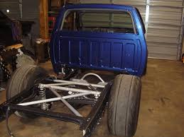 Let's See Your Dodge Dakota Roll Cages | Unlawfl's Race & Engine ...