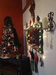 Walgreens Christmas Trees 2014 by Christmas Nevermore Decor