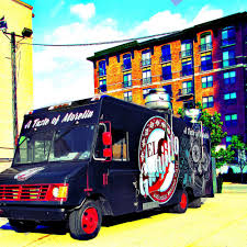 El Guajillo - Houston Food Trucks - Roaming Hunger