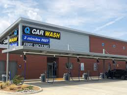 Q Speedwash   Express Car Wash In Dallas Fort Worth Automated Truck Wash Systems Murphy Transport Ltd Washes Fabel Repair Collision Center Awesome 20 Photo Near Me Mosbirtorg Moo Express Car Columbus Reynoldsburg Pickerington Kenilworth About Dubbels Minnesota Washing Gallery Marsden Rv Dannys Greeley Co Pferred Cartage
