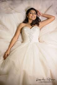 130 best quinceanera images on pinterest quinceanera dresses