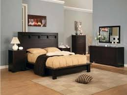 Masculine Bedroom Colors by Bedroom Unforgettable Masculine Bedroom Colors Picture Ideas