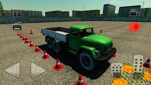 100 Free Online Truck Games All About With S Play