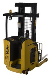 Wisconsin Forklifts & Lift Trucks | Yale | Sales & Rent Material ... Toyota Sit Down Clamp Truck With Long Reach Mfg Squeeze Box Stack Raymond 5500 Ordpicker 5000 Series Order Pickers Powered Pallet Trucks Walkie Straddle Stackers Pallet Stsx Crown Equipment Swing Reach Trucks Hdware Home Improvement Endcontrolled Rider Jack Toyota Forklifts 8310 Electric Sit Down Forklift 4460 3300 6500lb Bw7 Serswalkie Pletwalkie Very Narrow Aisle Vna K