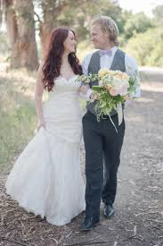 Ardenwood Park Pumpkin Patch by Ardenwood Historic Farm Weddings Get Prices For Wedding Venues In Ca