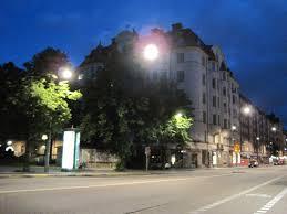 Sodium Vapor Lamp Pdf by Street Lighting Greenwashing Lamps