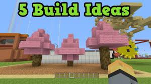 Minecraft Kitchen Ideas Ps4 by 100 Minecraft Kitchen Ideas Ps4 Minecraft Interior Design