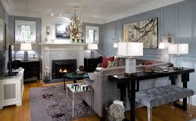 Candice Olson Living Room Gallery Designs by Open Concept Kitchen Living Room Designs Open Concept Floor Plans