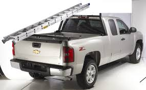 100 Back Rack Truck Rack Rear Bar Looking For Tacoma World