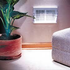 Drop Ceiling Air Vent Deflector by Amazon Com Deflecto Adjustable Wall Air Deflector 10