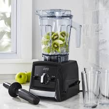 Vitamix Bed Bath Beyond by Vitamix Blenders Juicers And Accessories Crate And Barrel