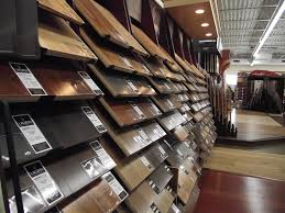 The Tile Shop Plymouth Mn by Showroom Trade Direct