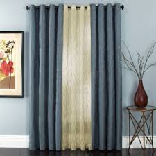 Sound Deadening Curtains Bed Bath And Beyond by 17 Best Curtains Images On Pinterest Balcony Bedroom Ideas And