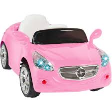 Best Choice Products 12V Ride On Car Kids RC Car Remote Control ... Traxxas Slash 2wd Pink Edition Rc Hobby Pro Buy Now Pay Later Tra580342pink Series 110 Scale Electric Remote Control Trucks Pictures Best Choice Products 12v Ride On Car Kids Shop Kidzone 2 Seater For Toddlers On Truck With Telluride 4wd Extreme Terrain Rtr W 24ghz Radio Short Course Race Wpink Body Tra58024pink Cars Battery Light Powered Toys Boys At For To In 2019 W 3 Very Pregnant Jem 4x4s Youtube Pinky Overkill
