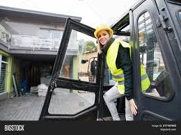 Woman Forklift Truck Image & Photo (Free Trial) | Bigstock Forklift Lift Truck Sales Tx Garland Texas Repair Parts Rentals Northern Industrial 4 Wheel Platform 750 Lb Capacity Forklifts Equipment Pallet Jack Forklft Dealer New Used Rough Terrain And Semiindustrial Forklift Of 1500kg Unique In Its Fork Warehouse With Driver Ez Canvas Powered Heavy Machine Or Center Opens Additional Location Webb City Joplin Mo Corp Diesel Truck Rideon Industrial 4wheel 130d9 Toplift Ferrari Top Enterprises Inc