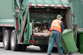 The 10 Most Dangerous Jobs For Men Two Men And A Truck Home Facebook Selfdriving Trucks Will Kill Jobs But Make Roads Safer Wired Packing Moving Supplies 2 Burley Men Ltd One Man Dead Another In Hospital After Tanker Truck Incident Career Moves To Your 60s Money Denvermovingjpg Careers